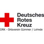 Blutspende-Aktion am 16.9.2021