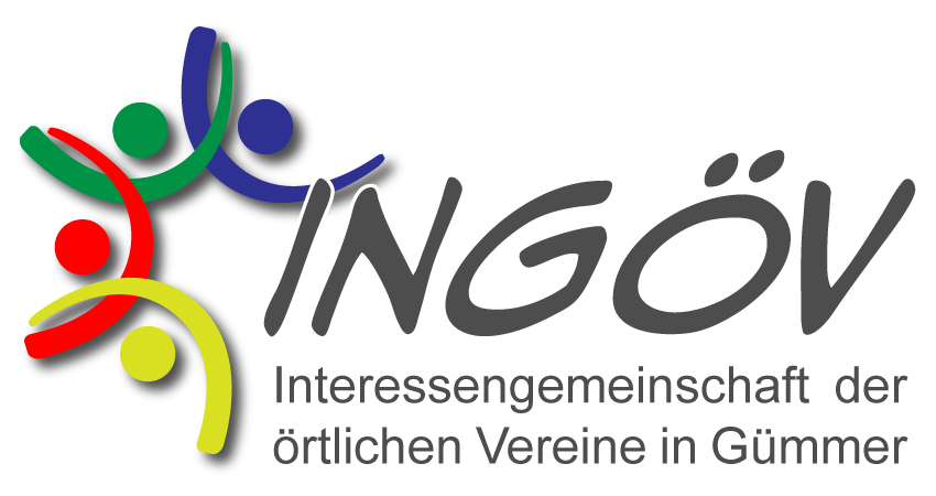 You are currently viewing INGÖV ist online